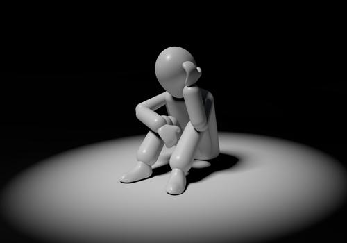 社内失業中のエピソード ― 本当はいらない仕事